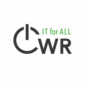 Read more about the article Start CIWR