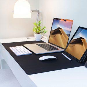 Nieuwe computer of randapparatuur nodig